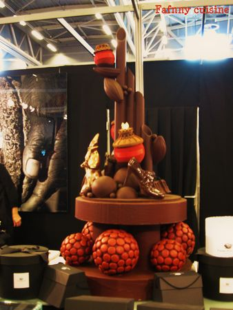 Salon_du_Chocolat_01__77_