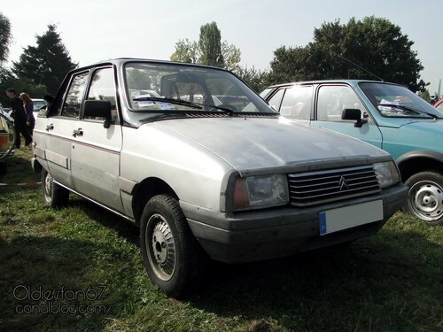 citroen-visa-11-re-cabriolet-1983-1985-3