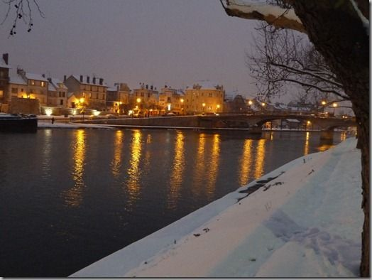 Sauvegarde photos janvier 2013 1803