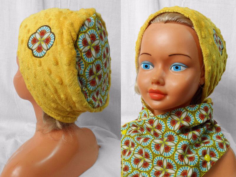 Bonnet-jaune-2