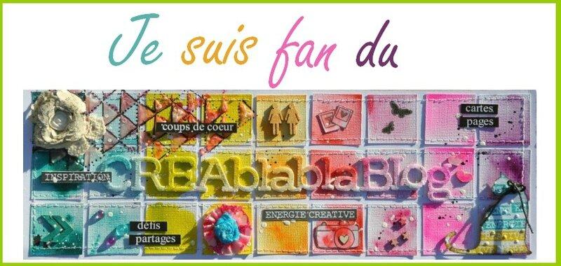 bouton fan du Creablablablog