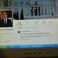 Hollande-france : c'est pas gagné