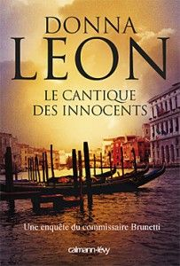cantique_innocents_203x300