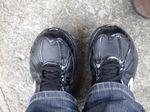 sam_chaussures