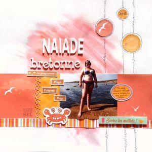 Lilou752-naiade-bretonne (1)