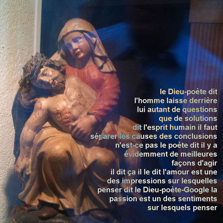 leDieu_po_tedit