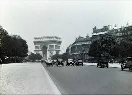 Paris 1920
