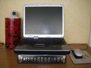 IMGP0150