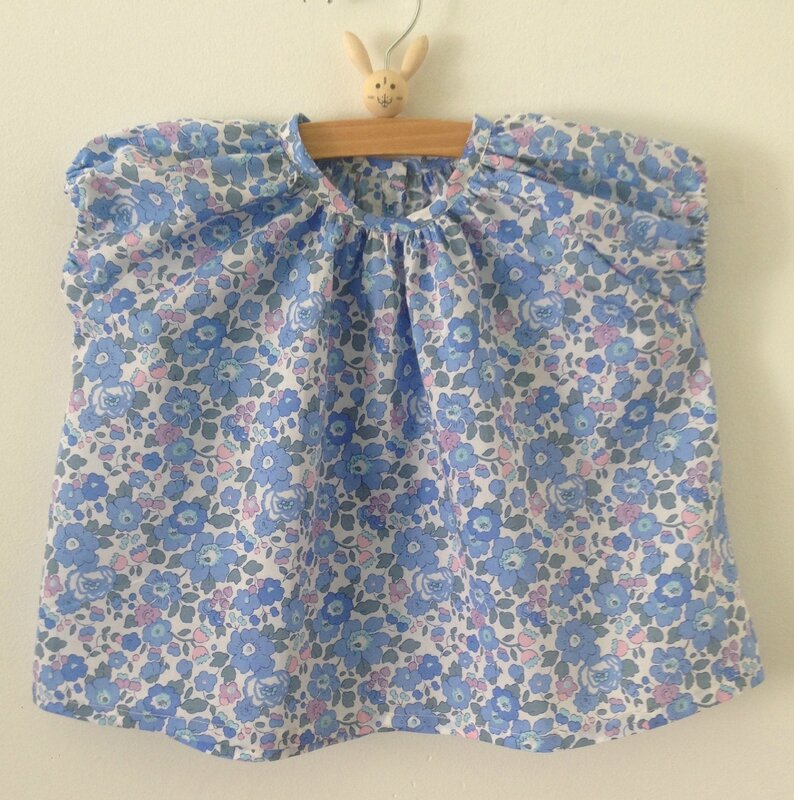 blouse IPE mches ballons (3)