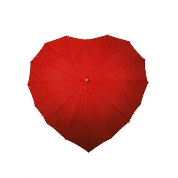 parapluie_coeur_rouge