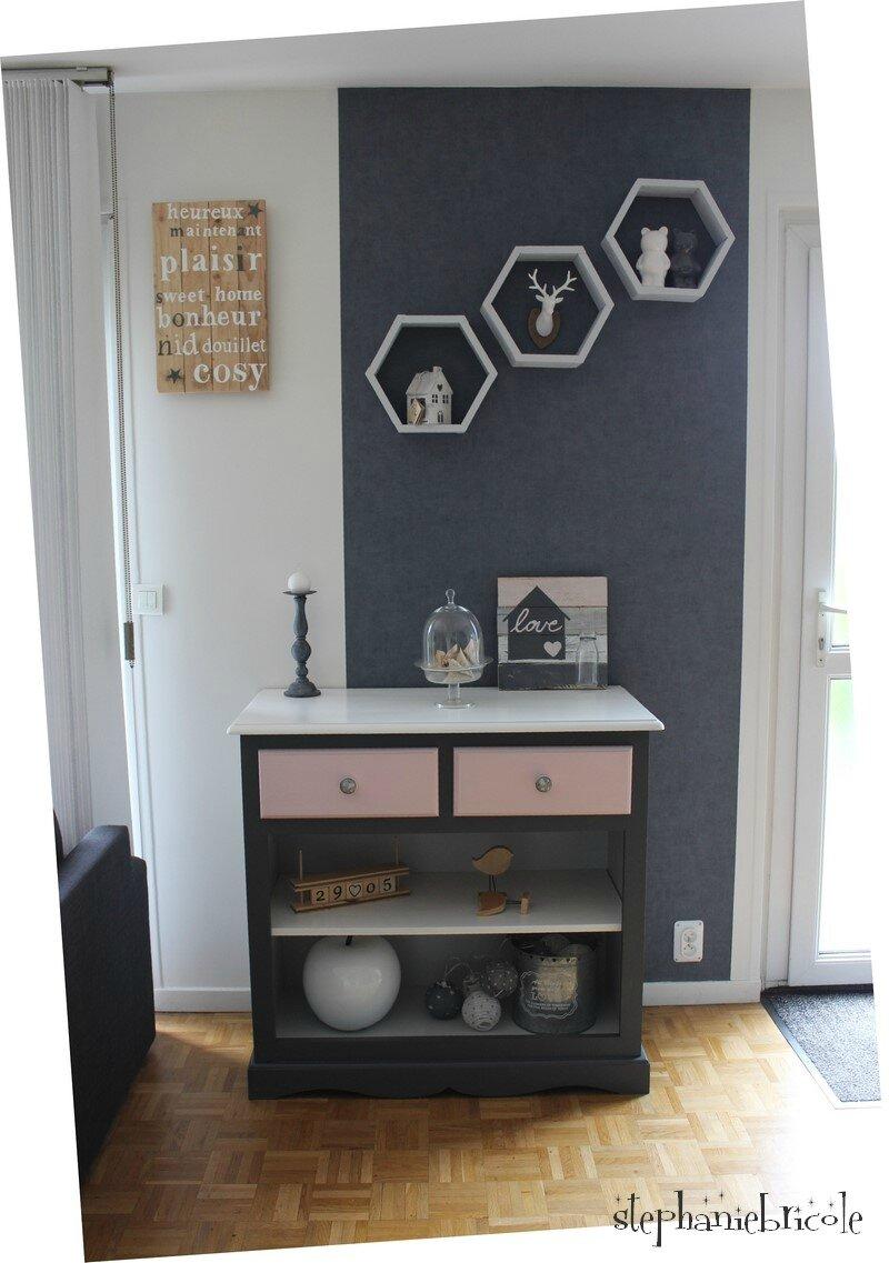 diy r cup id e relooking transformation de meubles st phanie bricole. Black Bedroom Furniture Sets. Home Design Ideas