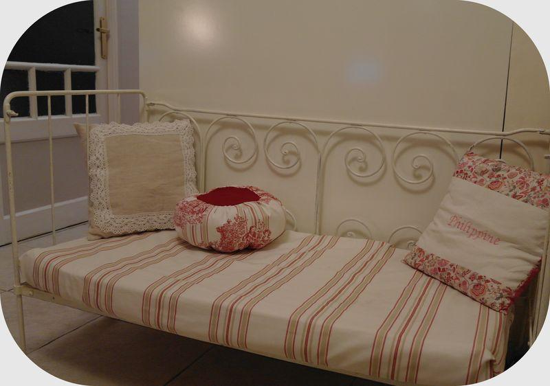 d co et cocooning little things by k. Black Bedroom Furniture Sets. Home Design Ideas