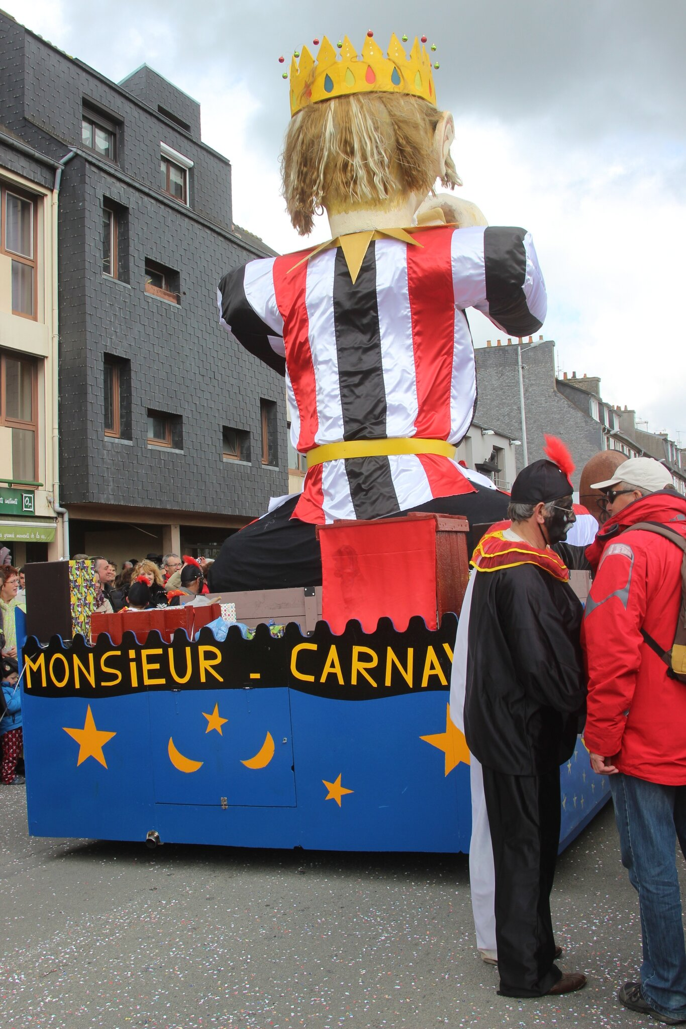 carnaval de landerneau 2014 147