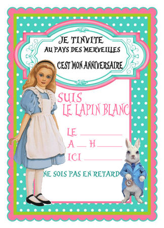 invitation_lapin