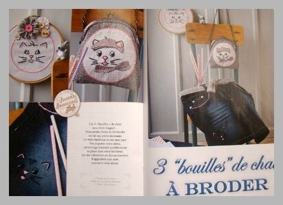 journal de brodeuse3