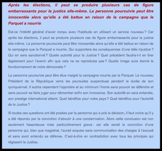 le bloc notes de patrick devedjian 3
