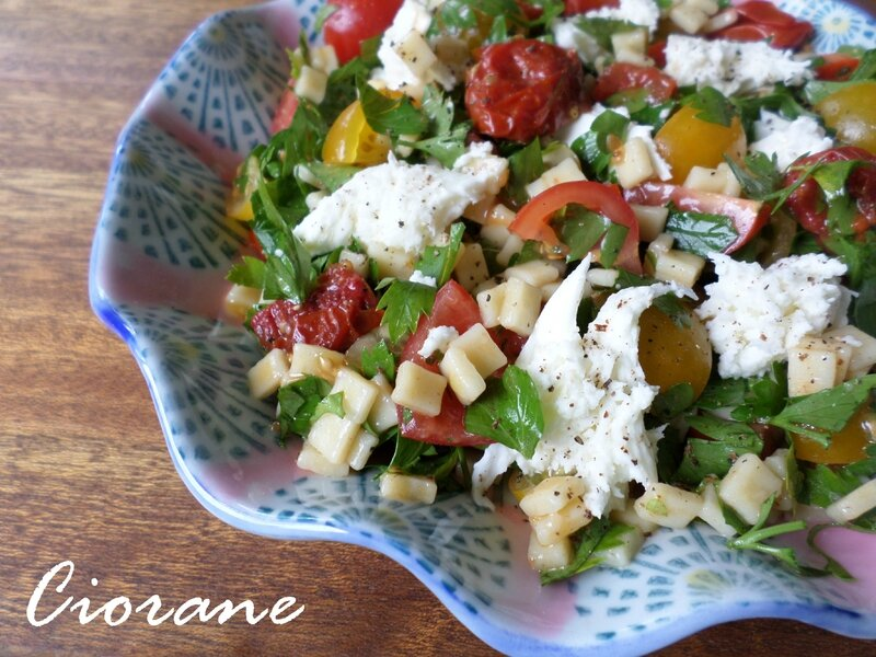 salade-crozet