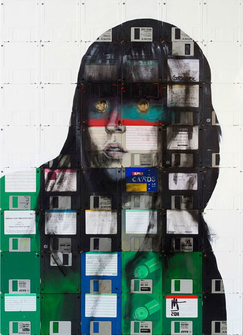 floppy-disk-portraits-nick-gentry-7