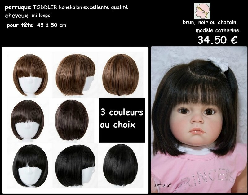 perruque toddler catherine1