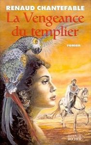Chantefable___LA_VENGEANCE_DU_TEMPLIER