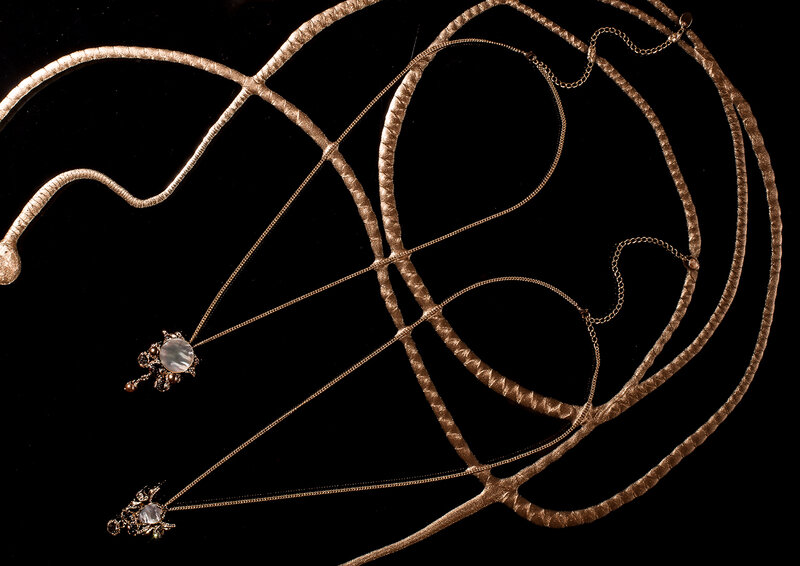 on_aura_tout_vu_accessories_ss18_delicate_mouvement (10)