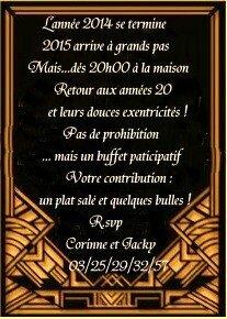 anniversaire_de_mariage_dor_vintage_de_gatsby_da_invitation-r91e76b22c71d4074abb2ec7b387f7628_imtzy_8byvr_324