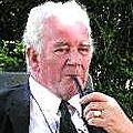 Pieter paessens
