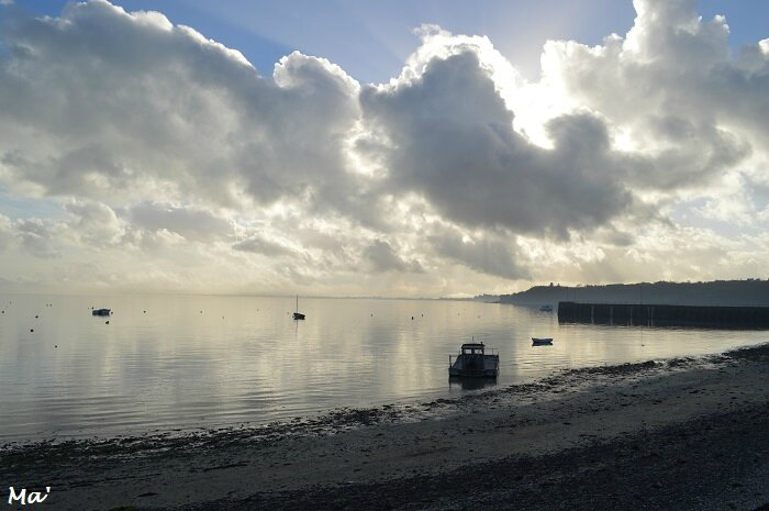 161222_Cancale_3