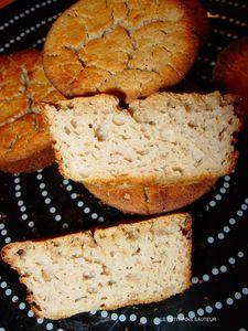 Petits_pains___la_ch_taigne_sans_gluten_2