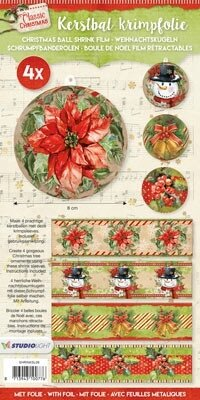 studiolight-christmas-sleeves-classic-christmas-09