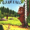 Gruffalo, on apprend à lire en s'amusant!