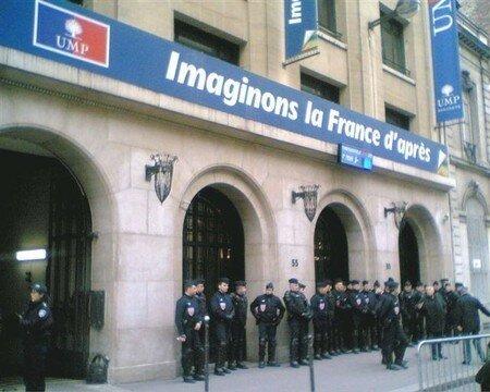 Imaginons_la_france_d_apres