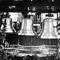 GLAGEON-Baptême des cloches