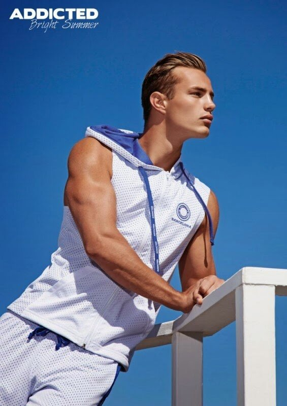Addicted-Bright-Summer-Athletic-Campaign-Belami-Boys- (4).jpg