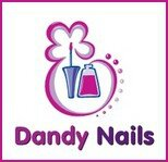 Dandy Nails