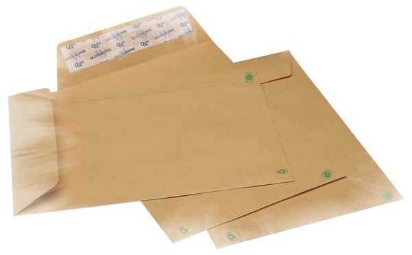 enveloppes craft