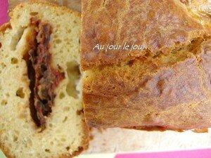 Cake_aubergines3