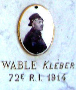 plaque_berteau_m_1