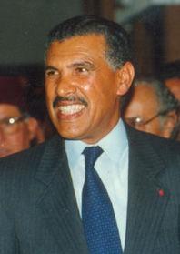 محمد المديوري