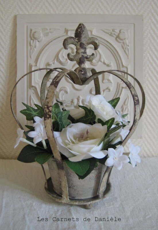 Couronne_fleurs