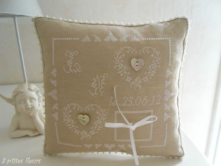 coussin mariage 025