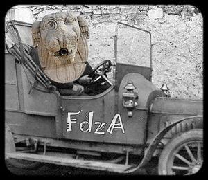 fdza_tacot