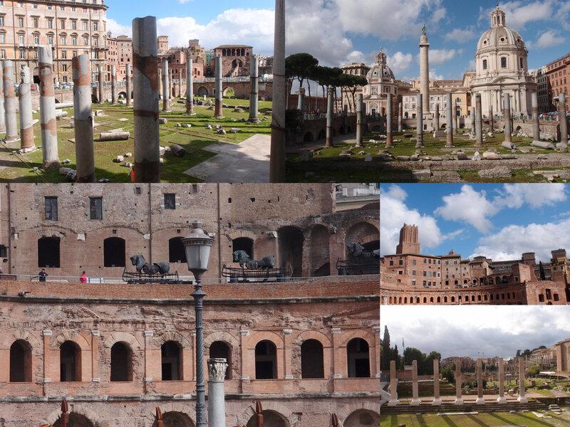 rome Fevrier mars 2017-003