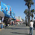 Santa Monica (12)
