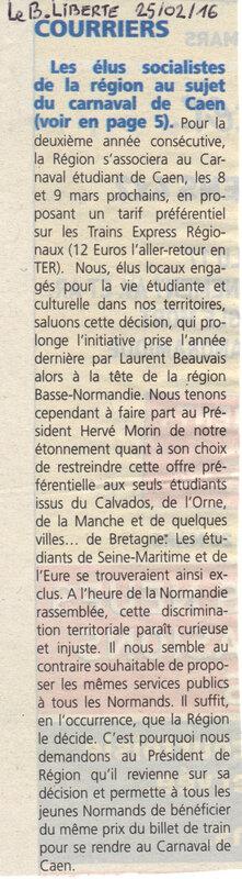 protestation_post_Le_Vern