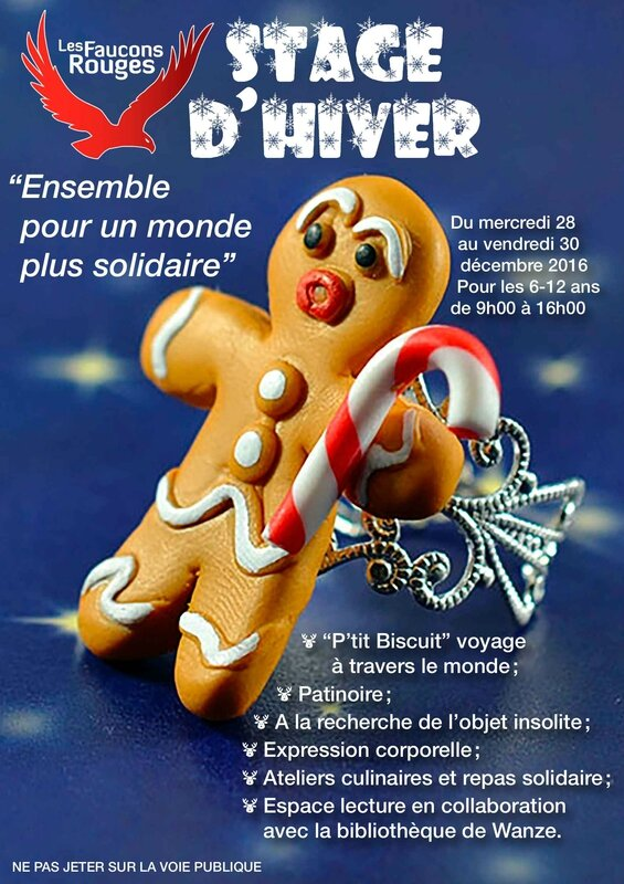 FCR_stage_hiver
