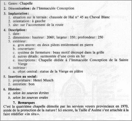 Chap20_fiche