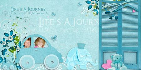 1007___life_is_a_journeydouble2