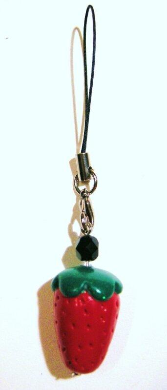 bijoux colliers 046