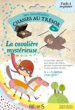 cavaliere-mysterieuse-5991-154-300